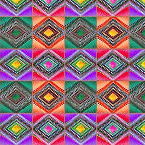 Pelican Tiles-bright_8x8