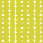 citron climbing arrows