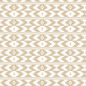 gold sparkle v. I kilim // small
