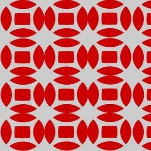 patchwork_tangerine