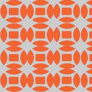 patchwork_orange