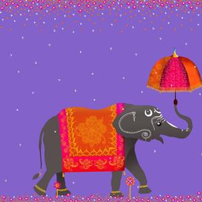 Blossom_rain_elephant