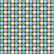 Rclocks_pattern_shop_thumb