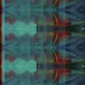 Illusions - p.drummond