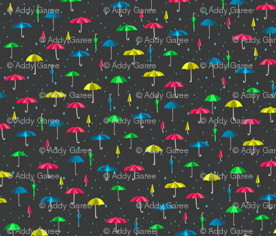Rspoonflower_upload_r1_preview