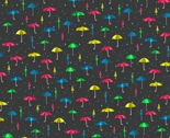 Rspoonflower_upload_r1_thumb