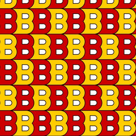 B 1m x2