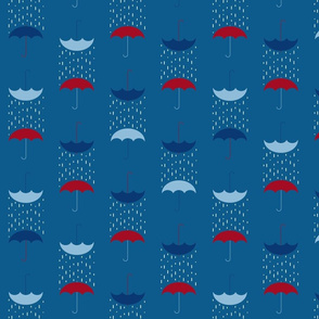 Umbrellas_fabric_design_big