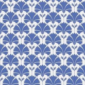 gueth_carnations_blue