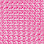 gueth_doves_pink