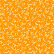 gueth_scribbles_orange