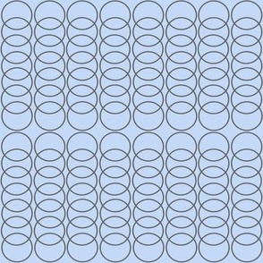 spring_bleu_gris