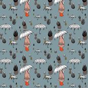la_fille_au_parapluie