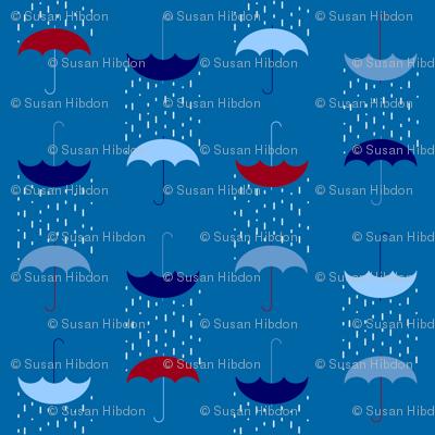 Rrumbrellas_fabric_design_big_2_preview