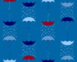 Rrumbrellas_fabric_design_big_2_thumb