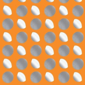 Silver-orange-ch