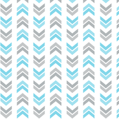 Blue_Grey_Arrows_Medium