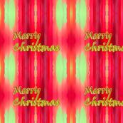 Apples_for_Christmas