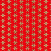 Leaf-_gold_red