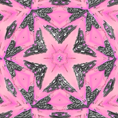 Pink_and_Silver_Watercolor_Star__