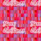 Red_Christmas__