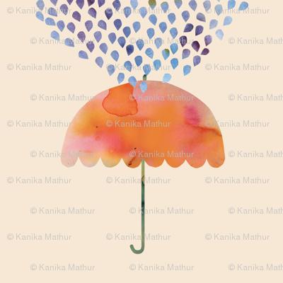 Rrumbrella_spoonflower_18x18_preview