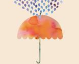 Rrumbrella_spoonflower_18x18_thumb
