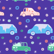 cars_on_purple