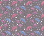 Rbrollies_in_the_rain_thumb