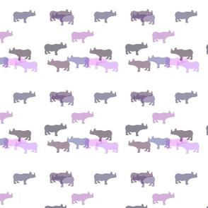 rhinopoly