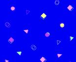 Rgeometric_thumb