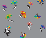 Rpenguins_need_umbrellas_thumb