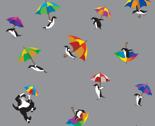 Rpenguins_need_umbrellas_thumb