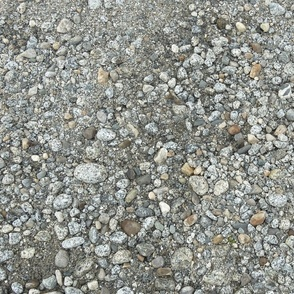 AK Juneau Beach