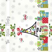 White Christmas LG vertical-Family