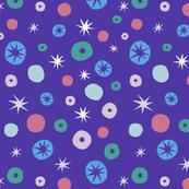 purple_sky