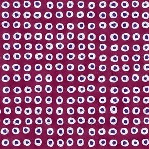 BatikLoopsCoolRaspberry