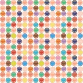sweet dots