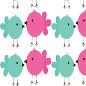 birds_logo
