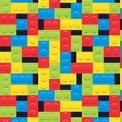 Duplo_blocks