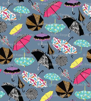 Umbrellas2_preview