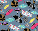 Umbrellas2_thumb