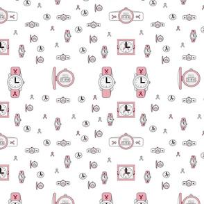 Rclocks___timepieces-01_shop_thumb