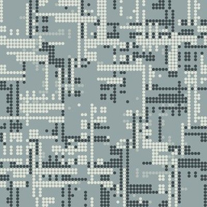 urban dot