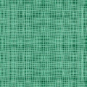 Green Lin...