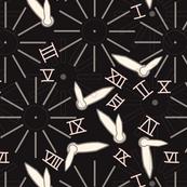 Rdeconstructed_clock2-01_shop_thumb