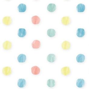 dots_large