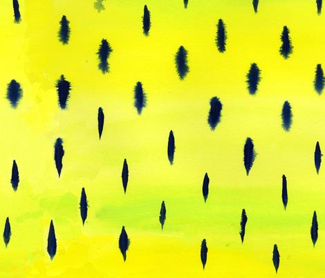 Yellowpine1FINAL