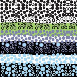 SOOBLOO__CIRCLES_230-green