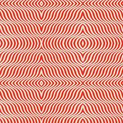 zebra-red